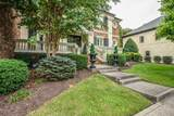 421 Yorkshire Garden Cir - Photo 4