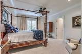 421 Yorkshire Garden Cir - Photo 42
