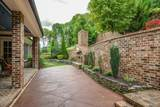 421 Yorkshire Garden Cir - Photo 49