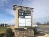 2690 Madison St Ste 170 - Photo 3