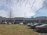2690 Madison St Ste 170 - Photo 6
