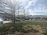 2690 Madison St Ste 170 - Photo 7