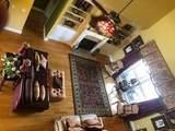 109 Nestledown Xing - Photo 5