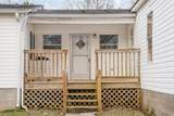 1813 Manchester Ave - Photo 6