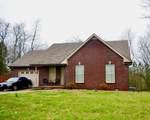 1055 Salem Ridge Rd - Photo 2
