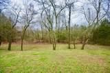 1055 Salem Ridge Rd - Photo 16