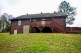 1055 Salem Ridge Rd - Photo 19