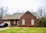 1055 Salem Ridge Rd - Photo 3