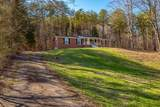 1154 Indian Springs Rd - Photo 3