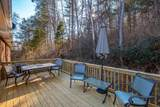 1154 Indian Springs Rd - Photo 22