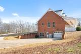 1760 Point Pleasant Rd - Photo 22
