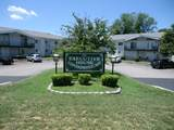 613 Hillsboro Rd - Photo 1