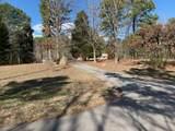 641 Swan Ave - Photo 6
