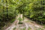 0 Clay Lick Rd - Photo 6