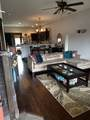 1208 3rd Ave - Photo 8