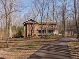 383 Gilley Rd - Photo 2