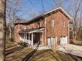 383 Gilley Rd - Photo 3