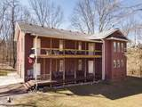 383 Gilley Rd - Photo 22