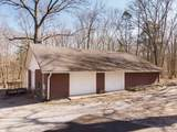 383 Gilley Rd - Photo 27