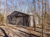 383 Gilley Rd - Photo 29