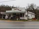 835 Highway 438 - Photo 1