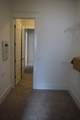 633 Henry Lane Lot 4 - Photo 8