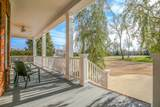 3515 Oakleigh Cv - Photo 46
