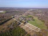 3971 Beckwith Rd - Photo 2