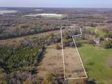 3971 Beckwith Rd - Photo 4