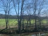 0 Coosie Branch Rd - Photo 1