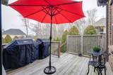 303 Scarsdale Dr - Photo 43