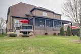 303 Scarsdale Dr - Photo 46