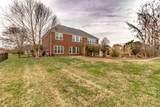 101 Oglethorpe Ave - Photo 40
