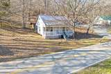 4250 Budds Creek Road - Photo 11