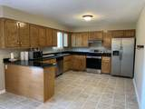 526 Moore Rd - Photo 2