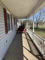 526 Moore Rd - Photo 6