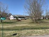 526 Moore Rd - Photo 8