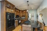 1305 Sycamore Valley Rd - Photo 3