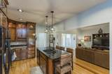 1305 Sycamore Valley Rd - Photo 5