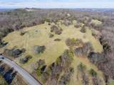 0 Hickory Ridge Rd - Photo 1