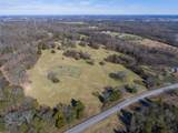 0 Hickory Ridge Rd - Photo 11