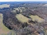 0 Hickory Ridge Rd - Photo 4