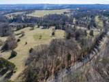 0 Hickory Ridge Rd - Photo 5