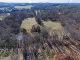 0 Hickory Ridge Rd - Photo 8