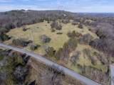 0 Hickory Ridge Rd - Photo 9