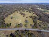 0 Hickory Ridge Rd - Photo 10