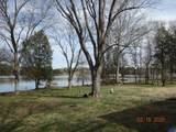 574 Gay Winds Dr - Photo 2