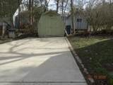 574 Gay Winds Dr - Photo 15