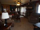 574 Gay Winds Dr - Photo 20