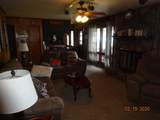 574 Gay Winds Dr - Photo 21